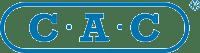 logo_cac_transparent