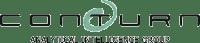 logo_conturn_transparent