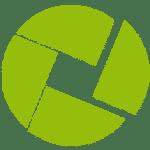 Logo_Hicrypt