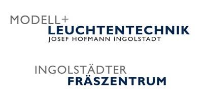 Logos-Modellbau-und-Fraeszentrum