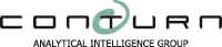 Logo Conturn