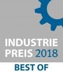 Bild best of industriepreis 2018
