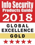 Info Security 2018 Products Guide