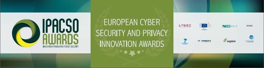 Banner lang IPACSO Awards