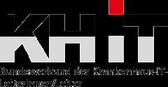 Logo-KHIT_new