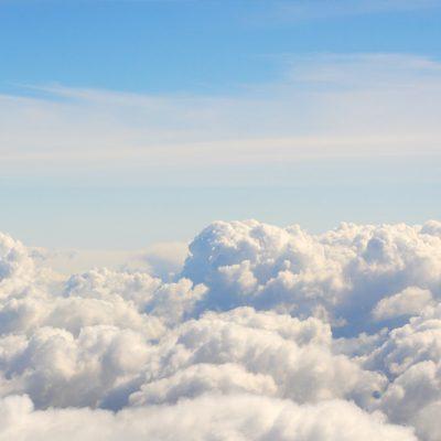 Bild Cloud Ready