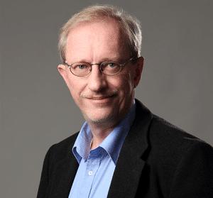 Steffen Ranft
